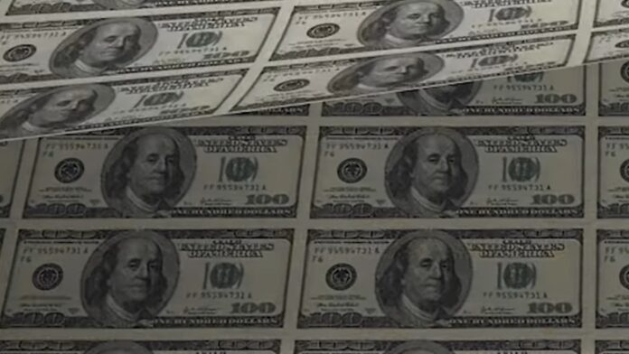 Analysis: How Money Printing and Biden Impact Your Wallet...