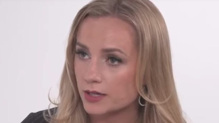 Watch: Reporter Secretly Records Her Boss Telling Her to 'Censor Stories'...