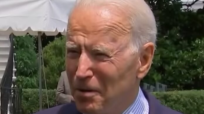 Must See: Biden Claims on Social Media and COVID...