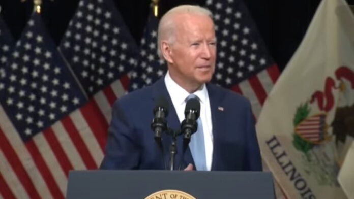 Must Watch: Biden's Plan for the Pump Will be Devastating for Americans...