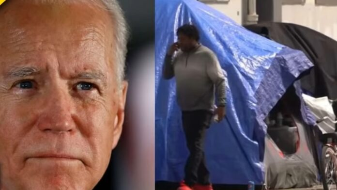 You Will be Furious: Look Where Biden Wasted COVID Funds...